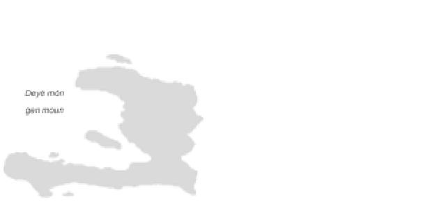 Plate-Forme Haïti de Suisse