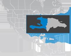 map_haiti